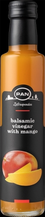 Balsamic Vinegar with Mango 250ml